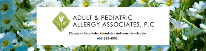 cropped-allergy-asthma-clinic-anthem-az-adult-pediatric-allergy-associates-pc-copy1.png