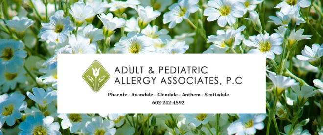 cropped-allergy-asthma-clinic-anthem-az-adult-pediatric-allergy-associates-pc-copy3.png